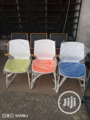 Outdoor Chairs | Furniture for sale in Rivers State, Port-Harcourt