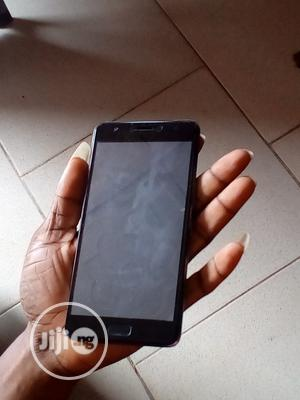 Infinix Note 4 Pro 32 GB Blue | Mobile Phones for sale in Lagos State, Isolo