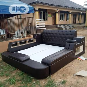 Home Interiors Furniture And Upholstery   Building & Trades Services for sale in Lagos State, Ikeja