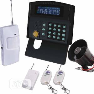 Alarm System | Safetywear & Equipment for sale in Abuja (FCT) State, Wuse 2