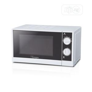 QASA Microwave Oven QMW-20L   Kitchen Appliances for sale in Lagos State, Alimosho