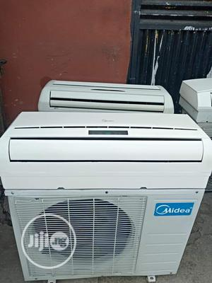 UK Air-Conditions( 1hp,1.5hp ,2hp) | Home Appliances for sale in Lagos State, Surulere