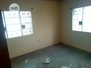 3 Bedroom Apartment Within Ikolaba.....Moh | Houses & Apartments For Rent for sale in Oyo State, Ibadan