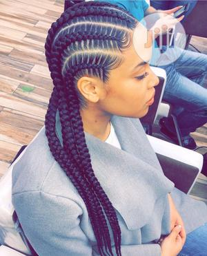 Professional Hair Stylist Needed Urgently | Health & Beauty Jobs for sale in Lagos State, Agege