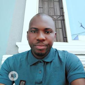 Mr. Olalekan | Driver CVs for sale in Oyo State, Ido