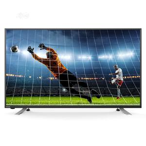 Brand New LG 49 Inches TV | TV & DVD Equipment for sale in Rivers State, Obio-Akpor