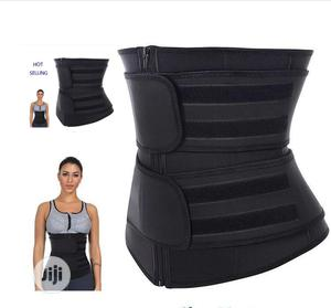Tummy/Waist Trainer Shapewear | Clothing Accessories for sale in Rivers State, Port-Harcourt