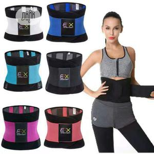 Xtreme Power Waist Trainer Belt | Clothing Accessories for sale in Rivers State, Port-Harcourt