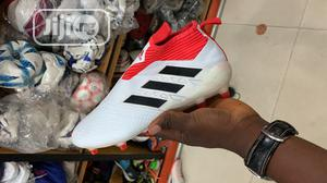 Adidas Soccer Boot | Shoes for sale in Lagos State, Victoria Island