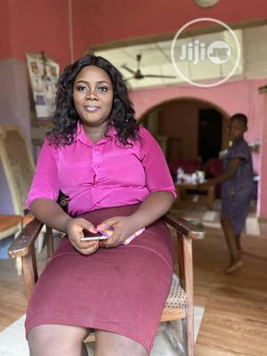 Makeup Artist | Health & Beauty CVs for sale in Ogun State, Ilaro