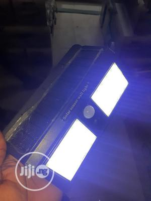All In Solar Wall Mount   Solar Energy for sale in Lagos State, Ojo
