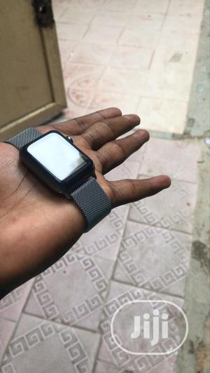 Apple Watch Series 2 42mm   Smart Watches & Trackers for sale in Kano State, Tarauni