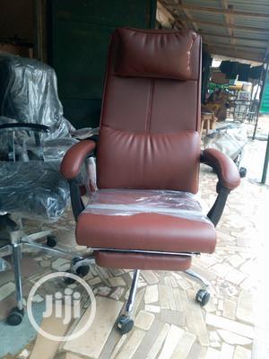 Executive Chair   Furniture for sale in Lagos State, Lagos Island (Eko)