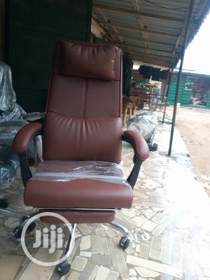 Executive Chair | Furniture for sale in Lagos State, Lagos Island (Eko)