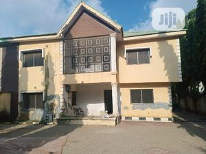 4 Bedroom Semi-Detached Duplex For Sale | Houses & Apartments For Sale for sale in Abuja (FCT) State, Gaduwa