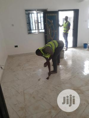 House Cleaning Services And Disinfection   Cleaning Services for sale in Edo State, Benin City