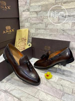 Italian Classic Men's Shoes   Shoes for sale in Lagos State, Lagos Island (Eko)