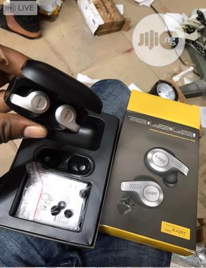 E65t JBL Wireless Ear Buds | Headphones for sale in Lagos State, Ikeja