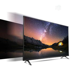 TCL 49 Inches LED Television -49d3000   TV & DVD Equipment for sale in Abuja (FCT) State, Central Business District
