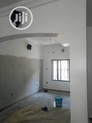 Specious 3 Bedroom Bungalow With Bq | Houses & Apartments For Rent for sale in Abuja (FCT) State, Gwarinpa
