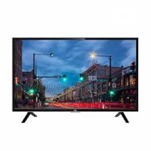 TCL 43 Inches Dig. Sat. LED Television- 43D3000S   TV & DVD Equipment for sale in Abuja (FCT) State, Central Business District
