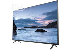 TCL 32 Inches LED Television-32d3000   TV & DVD Equipment for sale in Abuja (FCT) State, Central Business District