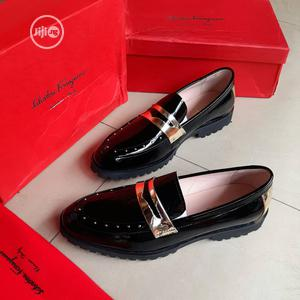 Different Types of Lovely Shoes in This Store,   Shoes for sale in Lagos State, Ojo