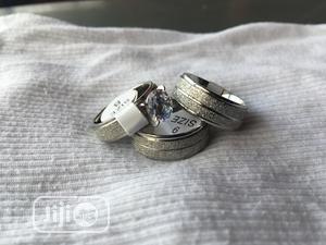 Wedding Ring | Wedding Wear & Accessories for sale in Delta State, Warri