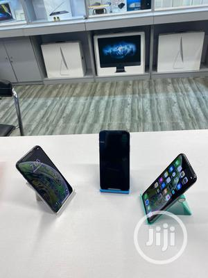 Apple iPhone XS 64 GB Gray   Mobile Phones for sale in Lagos State, Ikeja