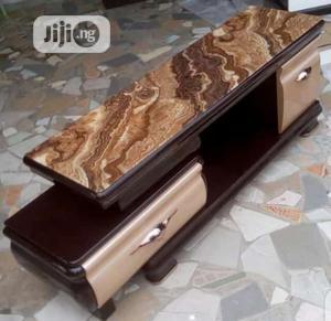 TV Stand.. | Furniture for sale in Lagos State, Ifako-Ijaiye