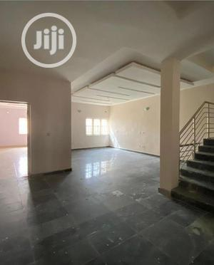 Clean Massive & Spacious 4 Bedroom Terrace Duplex With Bq | Houses & Apartments For Sale for sale in Abuja (FCT) State, Wuye