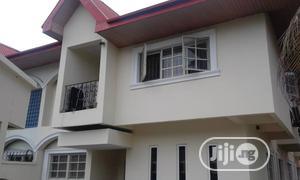 Studio Apartment in Lekki Phase One for Rent | Houses & Apartments For Rent for sale in Lekki, Lekki Phase 1