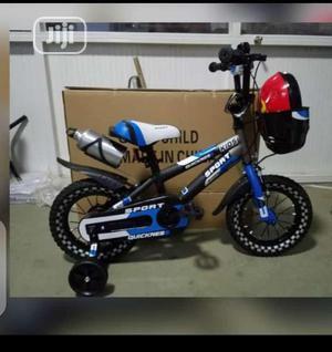 Kids Bicycle | Toys for sale in Lagos State, Lagos Island (Eko)