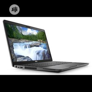 New Laptop Dell Precision 15 M3510 16GB Intel Core I5 SSD 256GB | Laptops & Computers for sale in Lagos State, Ikeja