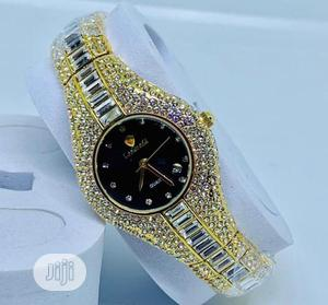 Designer Lookworld Wristwatch   Watches for sale in Lagos State, Lagos Island (Eko)