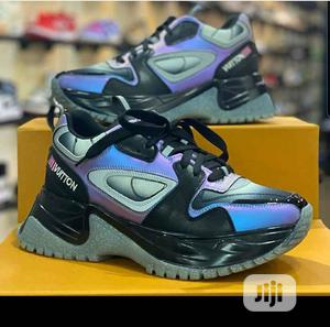 Louis Vuitton | Shoes for sale in Lagos State, Magodo