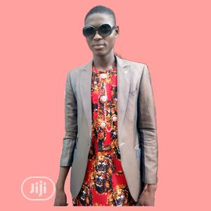 Male Tailor | Manufacturing CVs for sale in Rivers State, Ikwerre