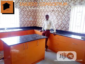 Kitchen Cabinet | Furniture for sale in Oyo State, Lagelu