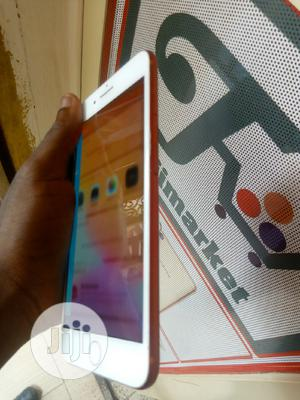 Apple iPhone 8 Plus 64 GB Red | Mobile Phones for sale in Edo State, Esan North East