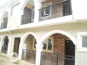 3 Bedroom Apartment Within Gbekugba, BCJ, Apata...Ajt Jon | Houses & Apartments For Rent for sale in Oyo State, Ibadan