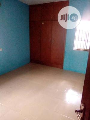 3 Bedroom Apartment Within Bodija, Ikolaba, Bashorun | Houses & Apartments For Rent for sale in Oyo State, Ibadan