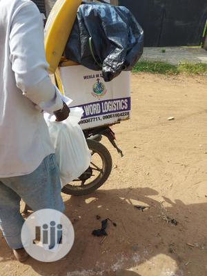 Dispatch Rider Wanted   Logistics & Transportation Jobs for sale in Lagos State, Ikotun/Igando