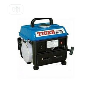 Tiger Generator - Small   Electrical Equipment for sale in Lagos State, Alimosho