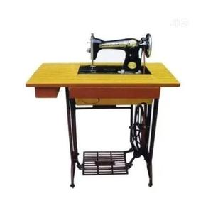 Two Lion Sewing Machine - Flat | Home Appliances for sale in Lagos State, Alimosho