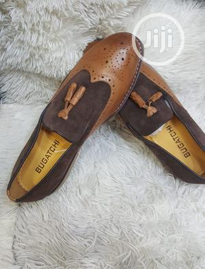Italian Shoes | Shoes for sale in Lagos State, Ojo