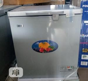 Dove Chest Freezer 250 Litters | Kitchen Appliances for sale in Lagos State, Ojo