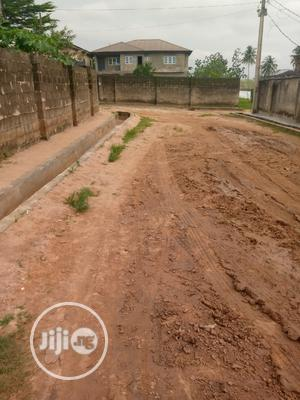 Half Plot of Land for Sale at Command Ipaja   Land & Plots For Sale for sale in Lagos State, Ipaja