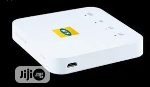 MTN 4G LTE Wifi | Computer Accessories  for sale in Lagos State, Ojo
