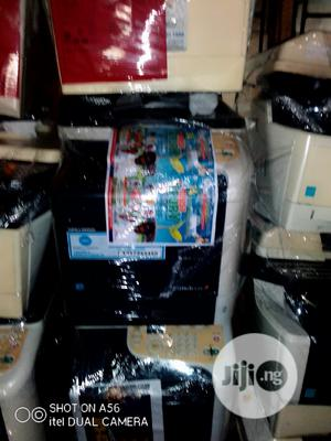 Bizhub C25   Printers & Scanners for sale in Lagos State, Surulere
