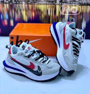 Quality Nike Sneakers | Shoes for sale in Lagos State, Surulere